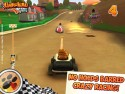 Garfield Kart picture2