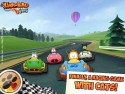 Garfield Kart picture8