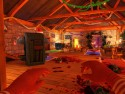 Viscera Cleanup Detail: Santa's Rampage picture10