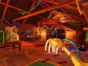 Viscera Cleanup Detail: Santa's Rampage picture11