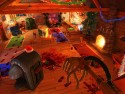 Viscera Cleanup Detail: Santa's Rampage picture12