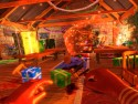 Viscera Cleanup Detail: Santa's Rampage picture13