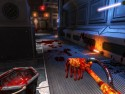 Viscera Cleanup Detail: Santa's Rampage picture3