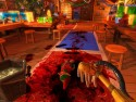 Viscera Cleanup Detail: Santa's Rampage picture6