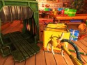 Viscera Cleanup Detail: Santa's Rampage picture7