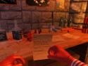 Viscera Cleanup Detail: Santa's Rampage picture8