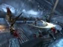 God of War: Ghost of Sparta picture8