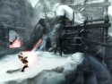 God of War: Ghost of Sparta picture9